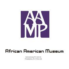 African American Museum in Philadelphia African American Museum, Philadelphia, Charity, Leadership, Communication, Challenge, Celebrity, Branding, Earth