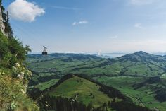 Aescher, Switzerland | shutthefstop Switzerland, Explore, Mountains, Nature, Travel, Naturaleza, Viajes, Destinations, Traveling