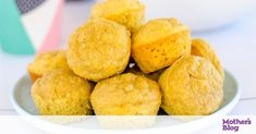 Baby Led Weaning Muffins No Sugar Healthy For Kids Soft Baby Muffin Apple Banana and Carrot. Healthy Muffin Recipes, Healthy Muffins, Healthy Meals For Kids, Baby Food Recipes, Kids Meals, Easy Recipes, Lunch Recipes, Vegan Recipes, Baby Muffins