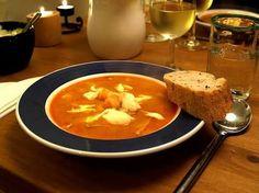 comida tradicional francesa - Buscar con Google