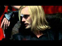 True Blood Season 7: Farewell Show Promo (HBO)