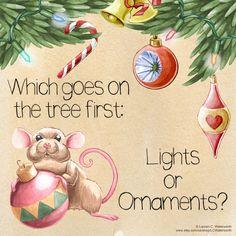 #postengagement #festive #christmas #christmastree #socialmedia #facebook #instagram #interaction #meme #game