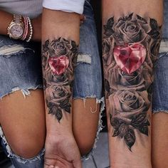 Tattoo work by @moni_marino_artist  www.SaveMyInk.com #SaveMyInk #Discover #Share #Discuss #Save