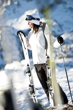 Fischer Sports: Ski C-LINE Emotion  11|12