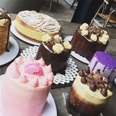 Whether is a little girls birthday or you're having friends over, we have the perfect cake for your occasion #soetcakes #cakesreadyforcollection
