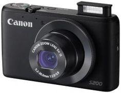 15 Fotoaparati Ideas Nikon Digital Camera Camera Nikon