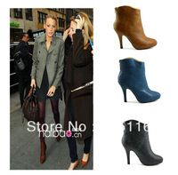 http://www.aliexpress.com/store/group/2013-new-arrival-shoes-for-women/515116_212049293.html
