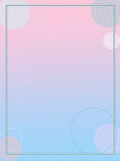 Gradient Background, Paper Background, Background Images, Pop Up Window, Pastel Landscape, Image Paper, Pink Paper, Pastel Wallpaper, Leaf Flowers