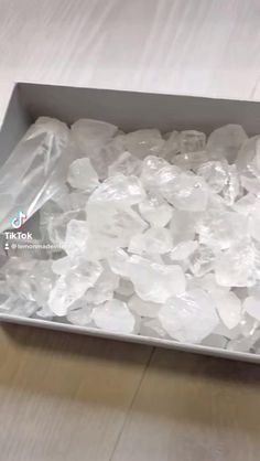 Adding real quartz crystals to the new Pearl Geode Table Console Table, Living Room Furniture, Furniture Design, Quartz, Room Decor, Pearls, Crystals, Interior, Hall Furniture