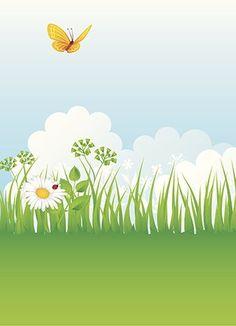 https://m.guiainfantil.com/articulos/ocio/poesias/abril-poesia-de-juan-ramon-jimenez-para-ninos/