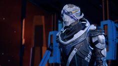 Mass Effect, Golf Bags, Sports, Hs Sports, Sport