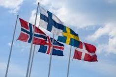 Are you looking for Swedish language jobs in the Netherlands? Check out the job list we made for you: http://9nl.es/Swedish-jobs-Netherlands