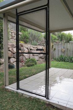 Enclosure 25