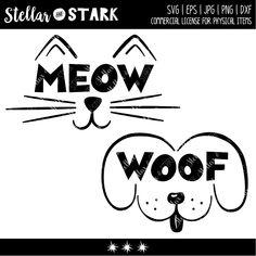Cute Dog Cartoon, Tech Humor, Cross Stitch Fairy, Cricut Craft Room, Kitten Meowing, Cat Room, Puppy Party, Pet Treats, Cutting Files