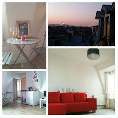 https://www.airbnb.fr/rooms/2490934