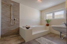 badezimmer - Google-Suche