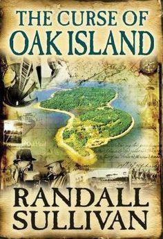 900 oak island ideen in 2021 oak