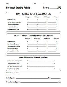 Interactive Notebook Rubric.pdf