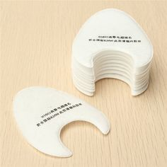 New Arrival Excellent Quality 10 PCS A Lot 3803 Dust Mask Cotton Filter For Anti Dust Mask Workplace Safety Supplies #Affiliate