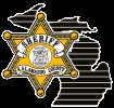 Office of the Sheriff - Kalamazoo Michigan County Government Web Site Kalamazoo Michigan, Government Website, Sheriff Office, Chevrolet Logo