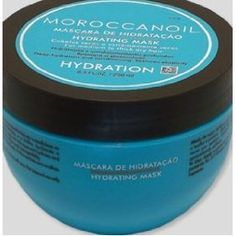 Moroccanoil Intense Hydrating Mask, 16.9-Ounce Jar $57.58