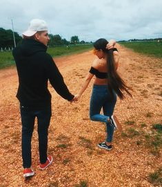 Cute Relationships, Relationship Goals, Juki, Couple Goals, Crushes, Boyfriend, Celebrities, Photos, Photography