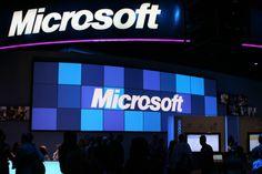Semana 19 - Microsoft, un posible nuevo protagonista en pagos con móvil