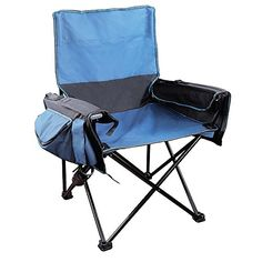 Stansport Deluxe Utility Arm Chair with Fishing Pole Holder  Should -- Click image to review more details.Note:It is affiliate link to Amazon.
