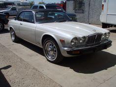 Jaguar Cars, Jaguar Xj, Muscle Cars, Vintage Cars, Motors, Super Cars, Classic Cars, Automobile, British
