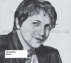 Tomáš Klus - Racek
