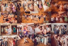 Cottages-on-the-Creek-Wedding-Reception 031 (Sides 61-62)