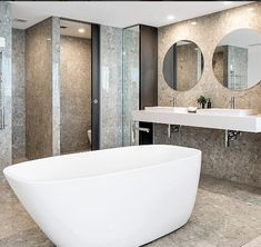 Good Looking Bathrooms Using Our Terrazzo Range For Your Bathroom Is The Surefire Way To Turn It Into An