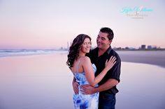Brisbane, Gold and Sunshine Coast Wedding and Engagement Photography Engagement Photography, Engagement Session, Sunshine Coast, Brisbane, Kylie, Couple Photos, Couples, Wedding, Couple Shots