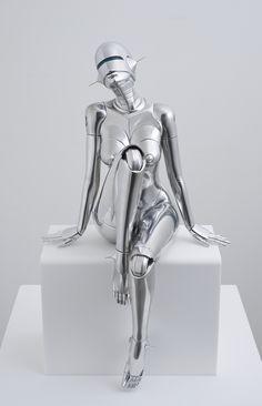 HS_sculpture_006.jpg (773×1200)