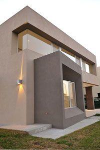 ARQUIMASTER.com.ar | Proyecto: Casa Delia (Nordelta, Pcia. Buenos Aires, Argentina) - Epstein arquitectos | Web de arquitectura y diseño