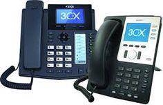 voip - Google Search Fibre, Office Phone, Landline Phone, Technology, Google Search, Tech, Tecnologia