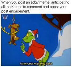 Funny Christian, Memes, Meme