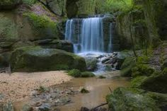 Ähnliches Foto Waterfall, Outdoor, Outdoors, Waterfalls, Outdoor Games, Rain, Outdoor Life