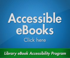 Use Waggin to download ebooks to your kindle, nook, or tablet using your library card.