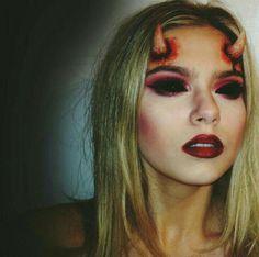 She-evil