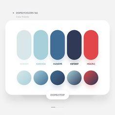 No photo description available. Flat Color Palette, Colour Pallette, Colour Schemes, Logos Tattoo, Web Design, Collor, No Photoshop, Colour Board, Grafik Design