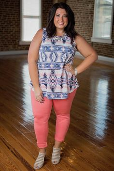 Code ERICAL to receive 20% off your ENTIRE purchase! Zig Zag Stripe - Affordable Women's Boutique clothing made in the USA. Sizes Small - 2XL Always FREE Shipping. #ilovezigzag #zigzagstripe #zzs #boutique #plussize #fashion #madeintheUSA