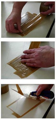 7 Best Non Toxic Ferric Etching Ideas Etching Etched Copper Metal Etching