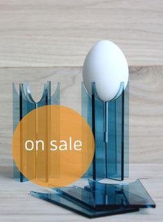 Awesome Designagentur form knastThe expressive ueEGER egg cup uc from form knast presents the