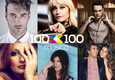 eurovision 2016 españa candidatos