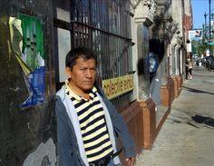 Académicos de Iowa fomentan la integración de latinos por medio del arte  http://www.elperiodicodeutah.com/2015/09/inmigracion/academicos-de-iowa-fomentan-la-integracion-de-latinos-por-medio-del-arte/