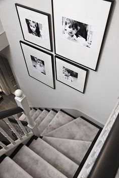 Basement stair lighting 54 ideas for 2019 basement stairs basement ideas lighti .Basement stairs lighting 54 ideas for 2019 basement stairs basement ideas lighting ideas top of stairs landing decor interior design for 201954 Interior Design Minimalist, Interior Design Tips, Luxury Interior, Design Ideas, Interior Design Photography, Contemporary Interior, Hallway Decorating, Interior Decorating, Staircase Decoration