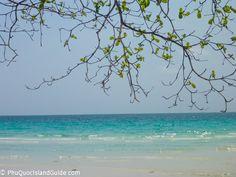 Nam Du Beach  #namdu #namduisland #namdubeach
