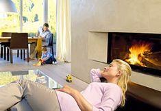 Wenn es draußen kalt ist und schneit, möchte man es zu Hause wohlig warm und gemütlich haben. Besonders wohl fühlt man sich, wenn Raum- und Wohnklima angenehm sind und der Energieverbrauch niedrig ist. 🥰 Lesen Sie hier mehr dazu: Energy Consumption, Cold, Reading, Homes