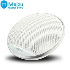 Bluetooth колонка Meizu A20